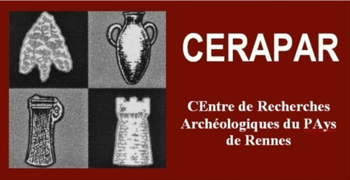 Crédits image : CERAPAR