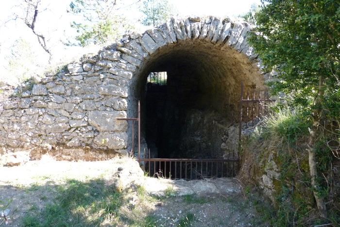 Crédits image : Communauté des Communes Lodévois et Larzac