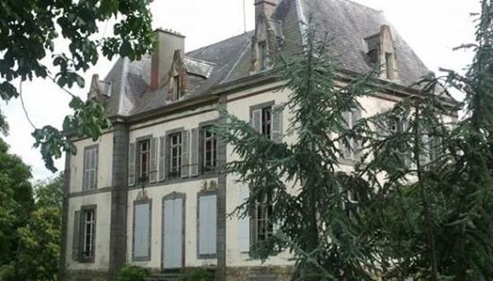 Journées du patrimoine 2017 - Le Haut-Mesnil