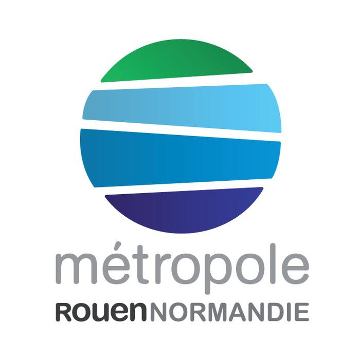 Crédits image : © Métropole Rouen Normandie