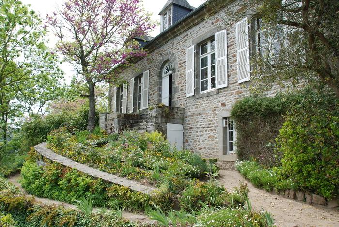 Journées du patrimoine 2017 - Le Musée Yvonne Jean-Haffen