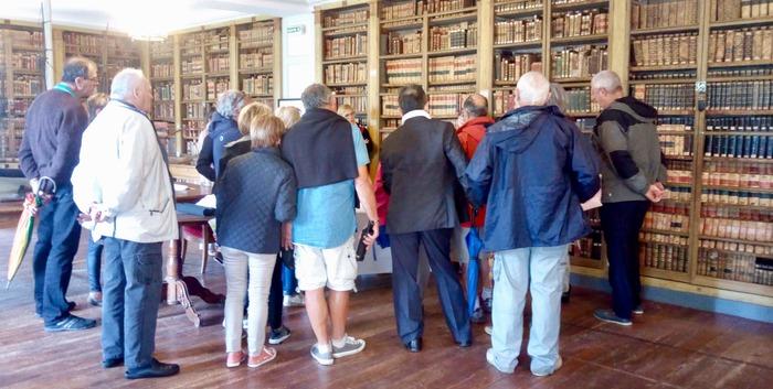Journées du patrimoine 2018 - Ateliers autour des collections du Musée National de la Marine