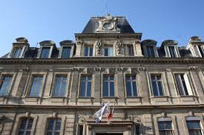 Journées du patrimoine 2018 - Le patrimoine pédagogique d'un lycée parisien cent cinquantenaire