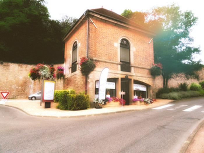 Crédits image : Service animation et communication - Ville de Saint-Galmier