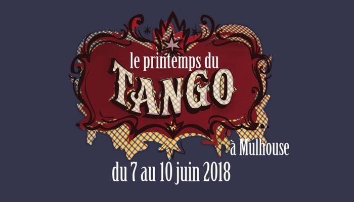 """Résultat de recherche d'images pour """"le printemps du tango"""""""