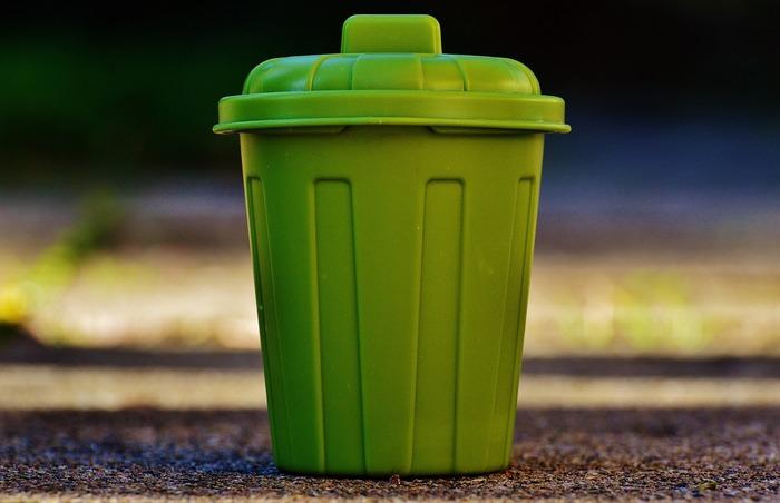 event_le-recyclage-de-nos-dechets_602901
