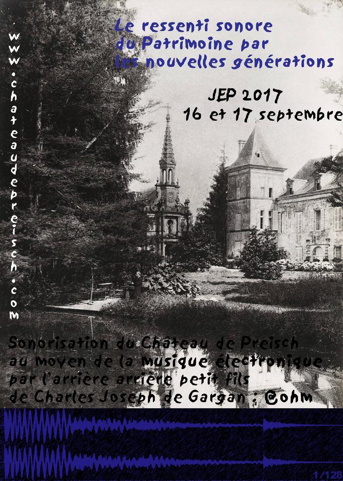 Crédits image : Dominique Charpentier
