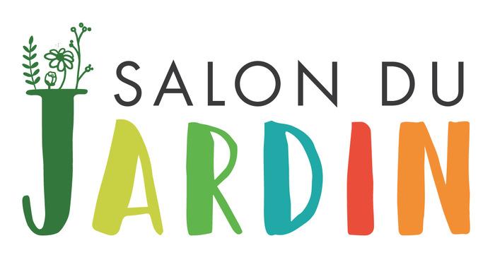 Le Salon du Jardin