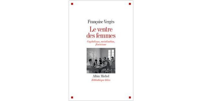 """Mercredi 20 décembre - LECTURE COLLECTIVE - ARPENTAGE DU """"VENTRE DES FEMMES"""" DE…"""