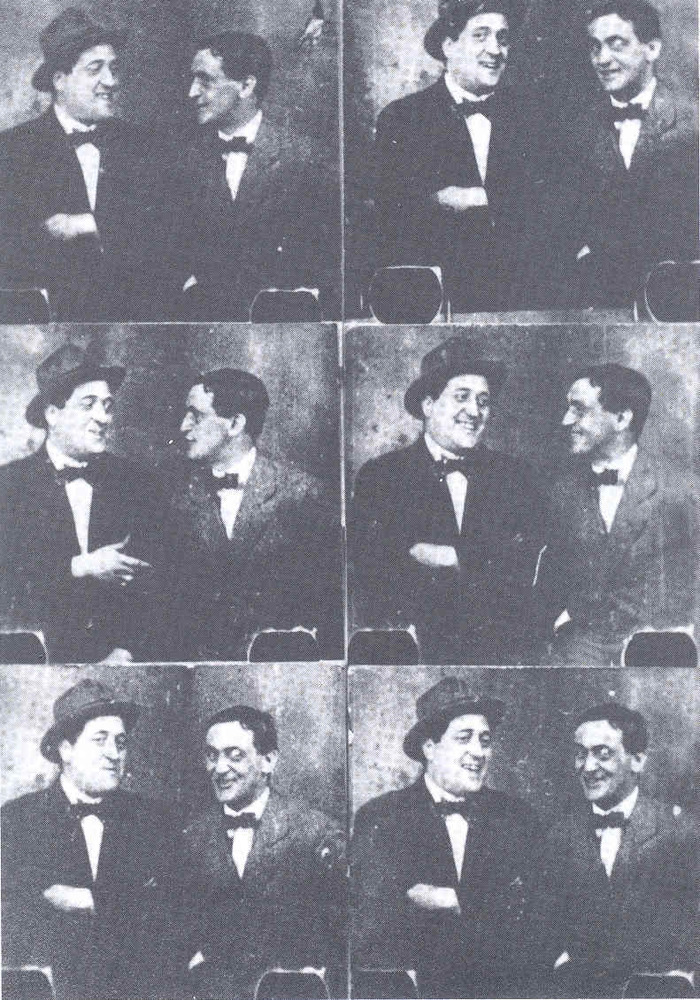 Lecture-concert, 1918 / 2018 : APOLLINAIRE LE MAL-AIMÉ