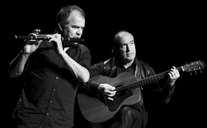 Les Apéros musicaux de l'Agora été 2017 - Nanterre