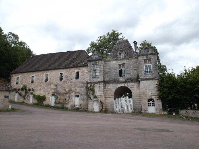 Crédits image : Marie Hélène Châtel