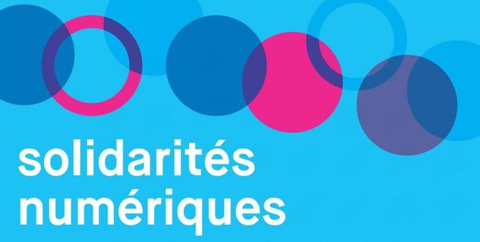 Les Assises des Solidarités Numériques en Gironde