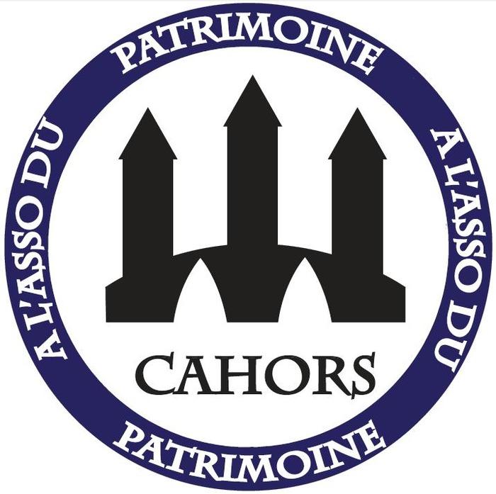 Journées du patrimoine 2018 - Les bâtiments d'État de Cahors au XIXe siècle