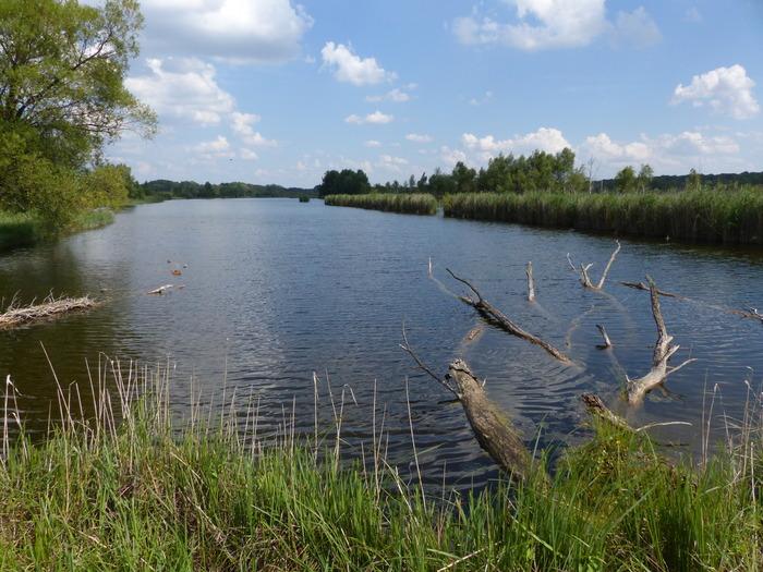 Crédits image : Conseil départemental de l'Oise