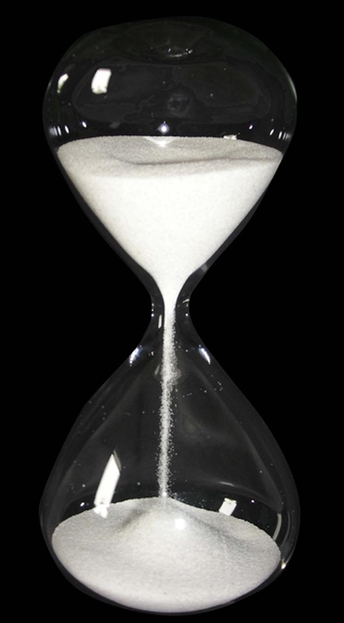 Crédits image : © Musée de l'horlogerie de Saint-Nicolas d'Aliermont
