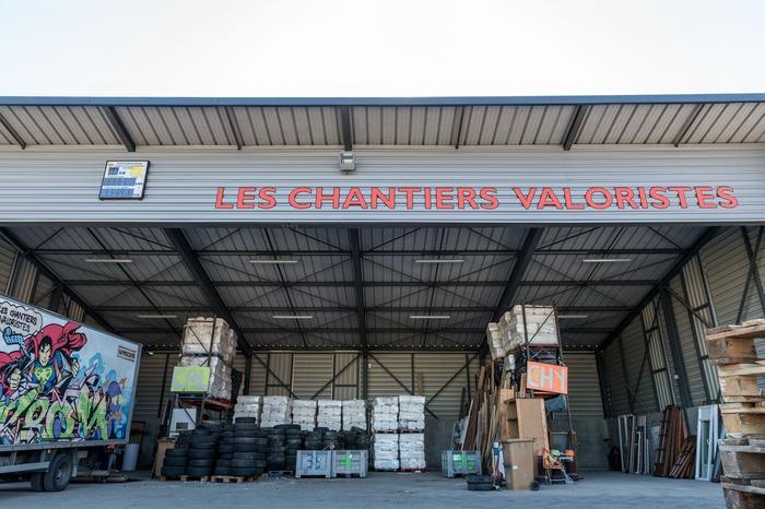 Crédits image : Didier Gourbin/Chambéry métropole