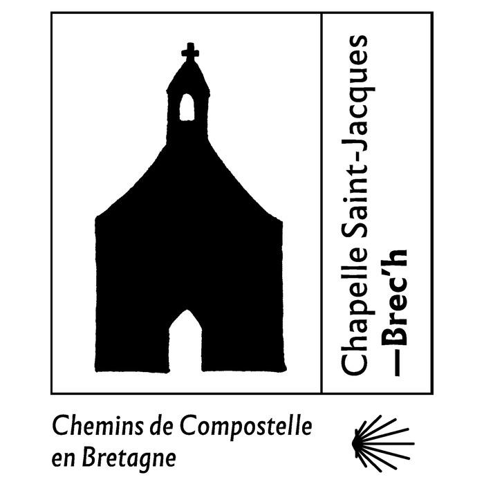 Journées du patrimoine 2018 - Les chemins de Saint-Jacques-de-Compostelle