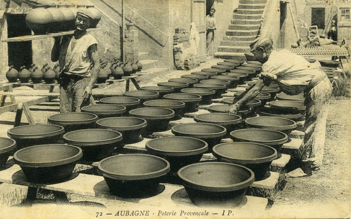 Crédits image : Archives Municipales
