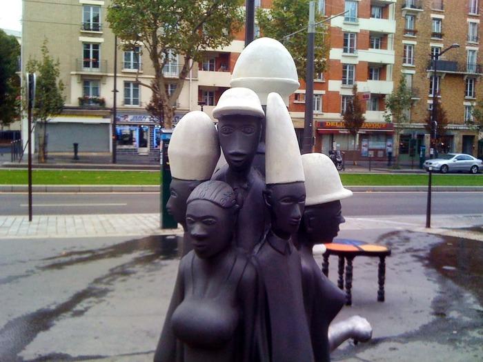 Crédits image : Eau de Paris