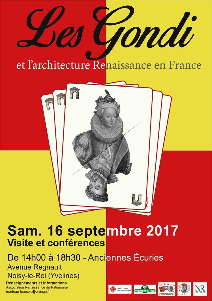 Crédits image : Mairie de Noisy-le-Roi
