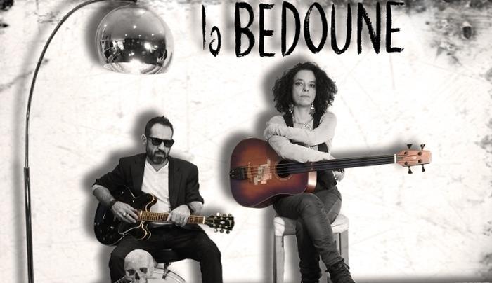 Les goûters musicaux : La Bedoune