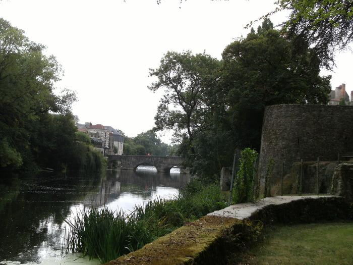 Journées du patrimoine 2018 - Les jardins de l'Espinose