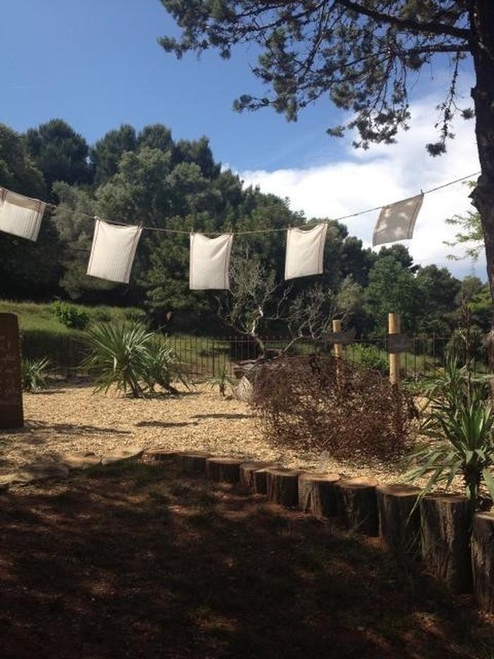 la seyne-sur-mer meilleur site de rencontre totalement gratuit