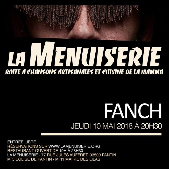 Les Mercredis de Fanch