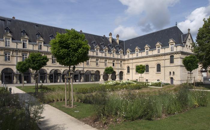 Journées du patrimoine 2018 - Les petits papiers d'Eugénie et Barnabé