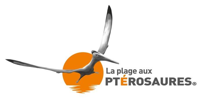 Journées du patrimoine 2017 - Les secrets de la Plage aux Ptérosaures