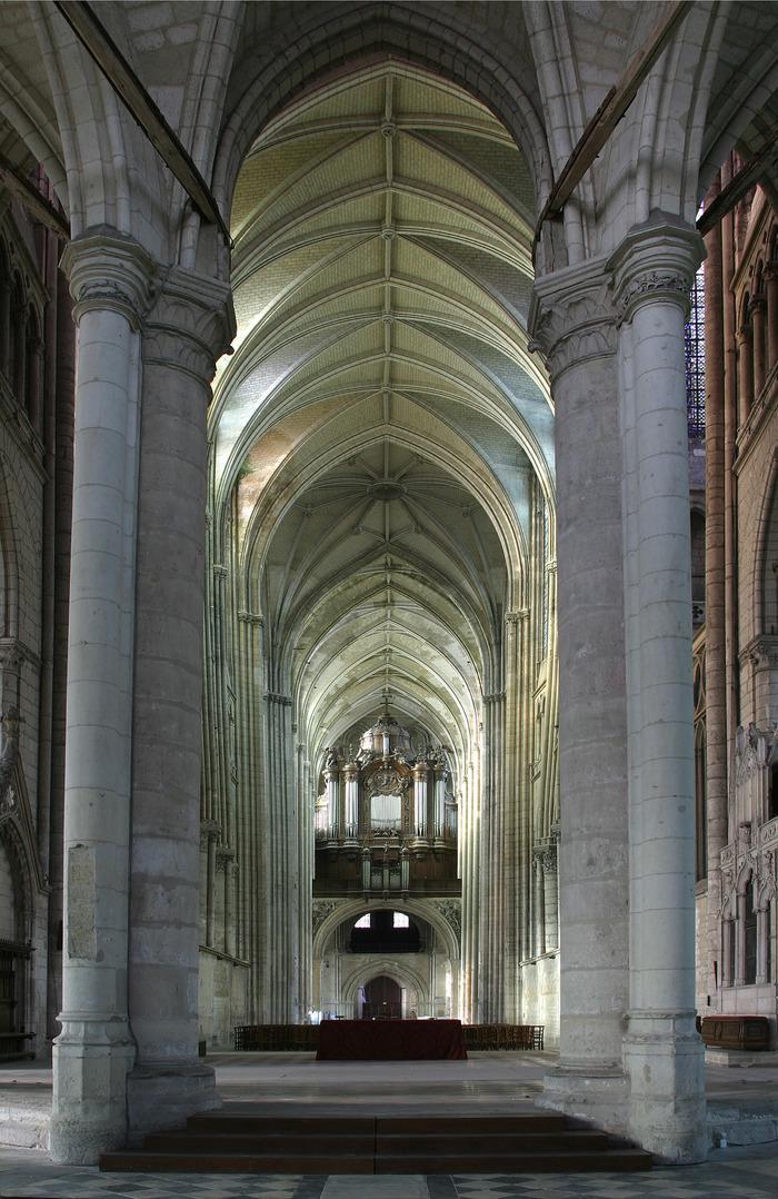 Crédits image : Ville de Saint-Quentin