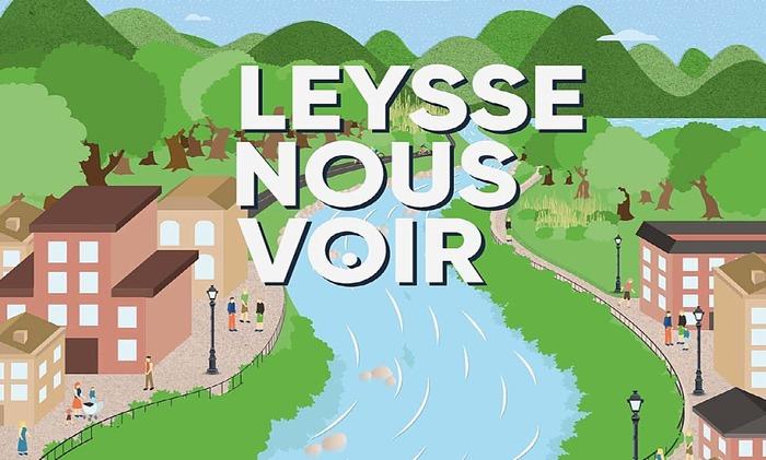 Crédits image : Agence Vas-y-Paulette