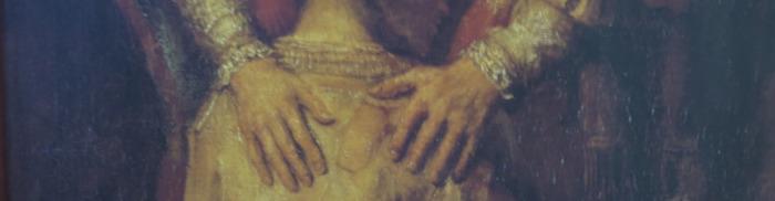Liturgie pénitentielle de l'Avent