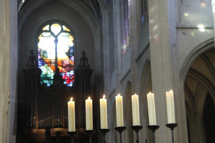 Liturgie pénitentielle