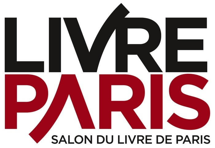 Reed expositions france for Salon du fitness paris