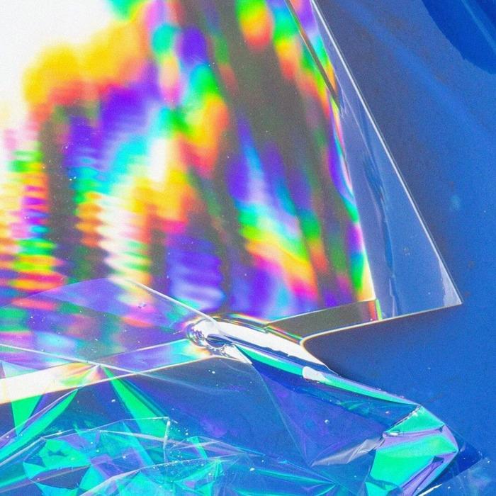 Lumière, couleur et numérique