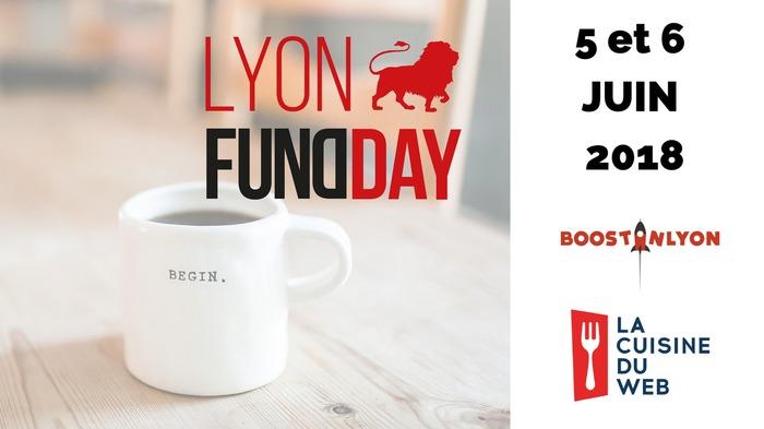 Lyon FundDay