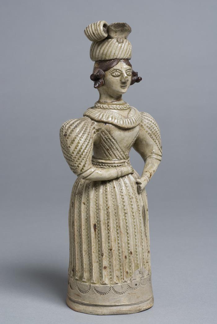 Crédits image : Musées de Bourges