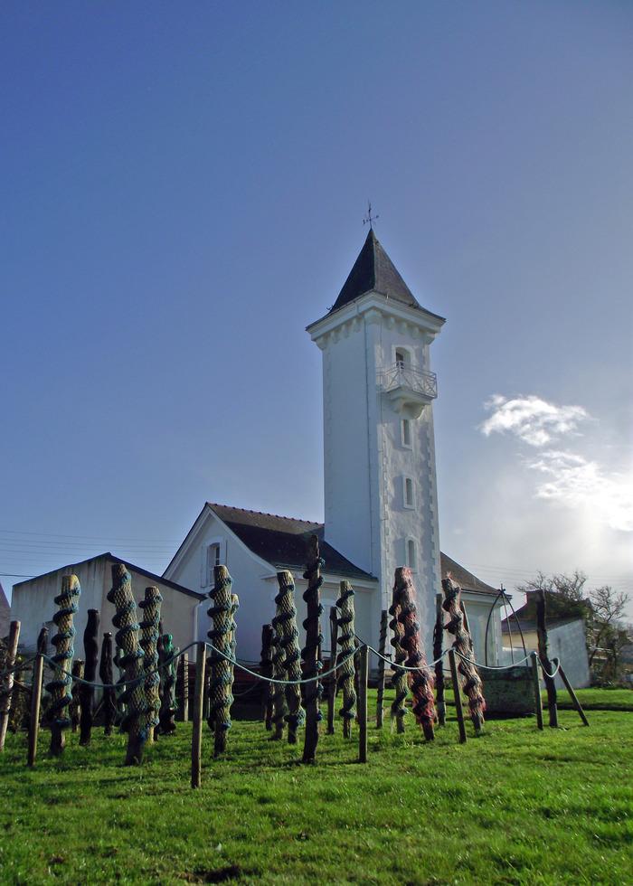 Crédits image : Mairie de Pénestin