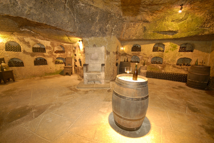 Journées du patrimoine 2018 - Maison Louis de Grenelle