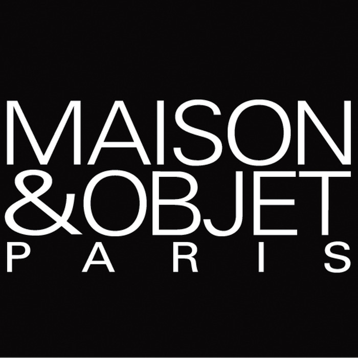 MAISON&OBJET Paris January
