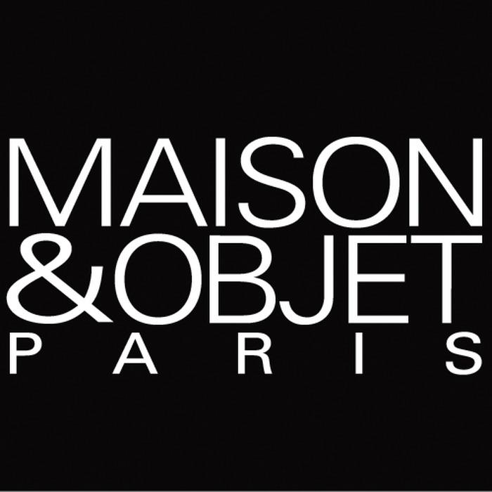 MAISON&OBJET*