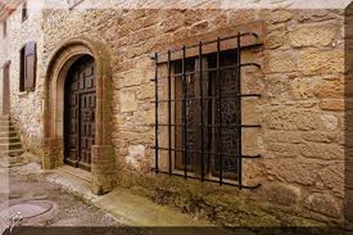 Journées du patrimoine 2017 - Une maison aménagée en oratoire