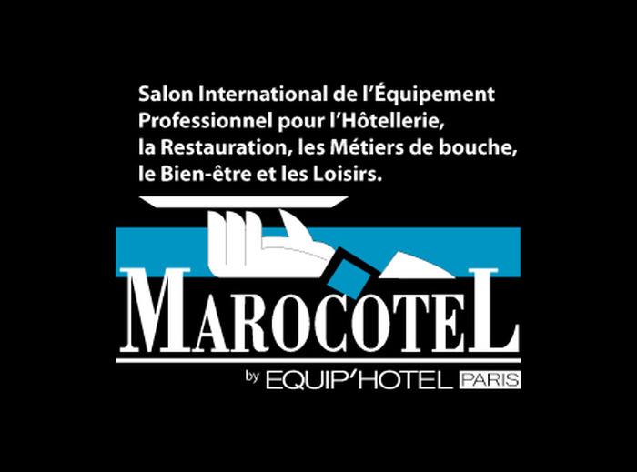 Marocotel