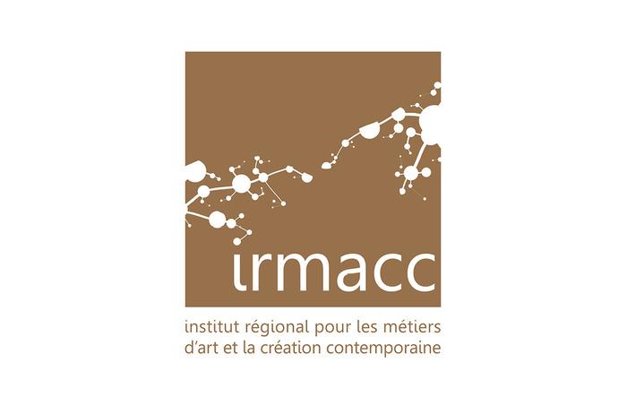 Crédits image : IRMACC