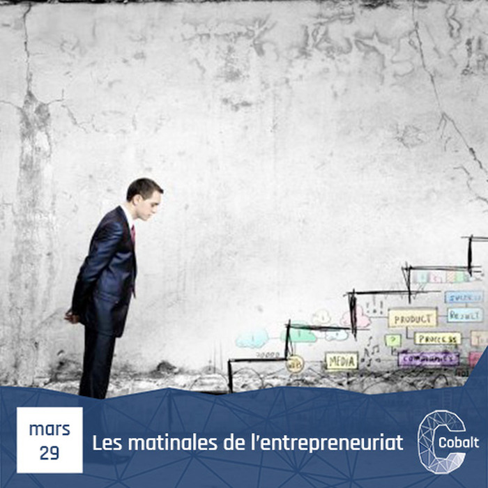Matinale de l'Entrepreneuriat
