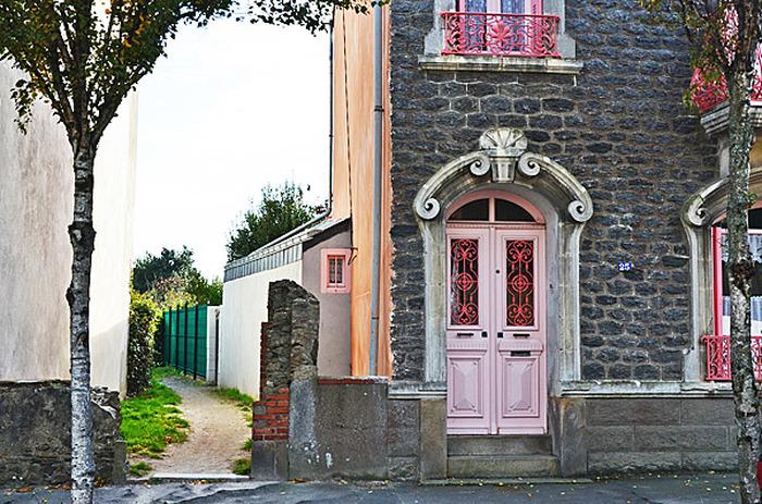 Crédits image : A.Klose / Saint-Nazaire Agglomération Tourisme
