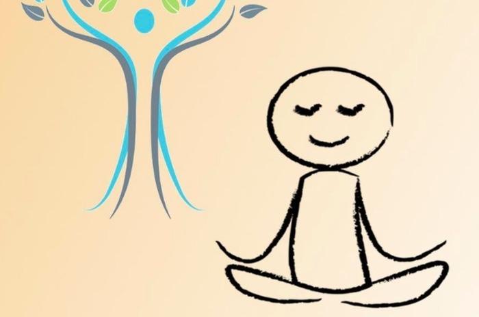 Méditation guidée sur PAREMPUYRE à compter du 13 septembre 2019
