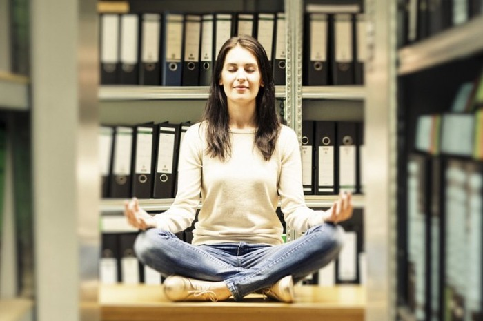 Méditation & pleine conscience Périgueux
